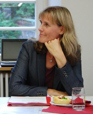Dr. Birte Könnecke